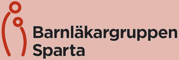 Barnläkargruppen Sparta